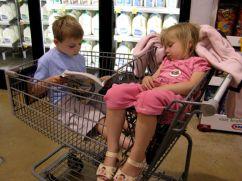 25-Sleepy-Toddlers-Taking-Nap-Strange-Place-05