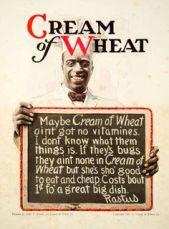 5dbe5ed39877ed3607217ba27cbd3433--vintage-ads-cream-of-wheat