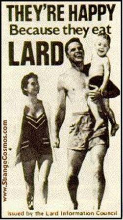ad-old-happy-lard