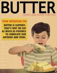 butter6653