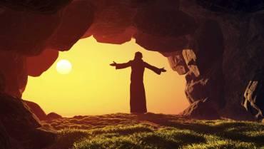 Jesus-Easter-crucifixion