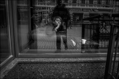 life_street_old_city_windows_ladies_portrait_people-506494