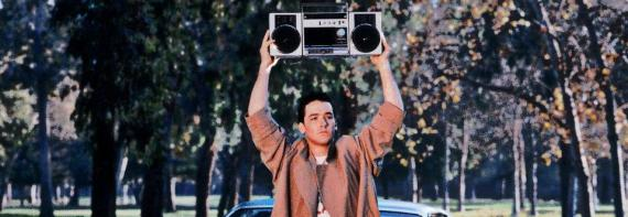 still-of-john-cusack-in-say-anything...-large-picture1
