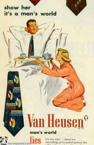 strange-vintage-ads-9
