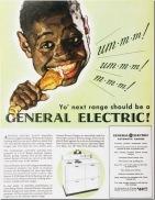 vintage-racist-ads-7_thumb