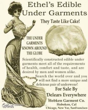 vintage_advertisements_06