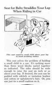 vintage_advertisements_08