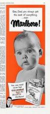 weird_vintage_ads_08