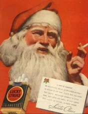 weird_vintage_ads_11