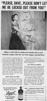 weird_vintage_ads_21