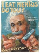 weird_vintage_ads_40