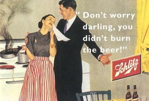 weird_vintage_ads_41