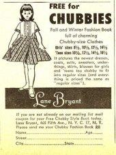 weird_vintage_ads_45