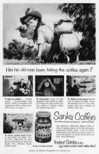 weird_vintage_ads_47