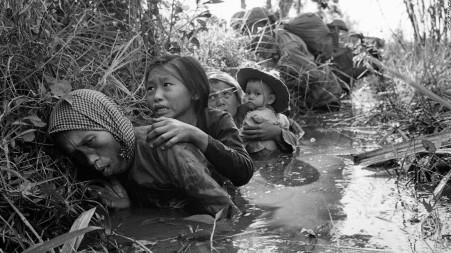 150417131216-16-vietnam-war-timeline-restricted-super-169