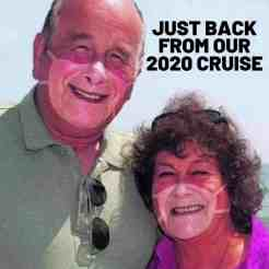 back-from-our-cruise-coronavirus-meme