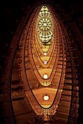 Bristol Palace Hotel, Genoa, Italy