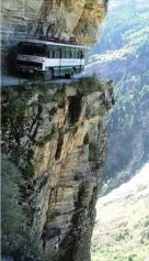 Buse in Himachal Pradesh