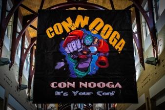 Con-Nooga2