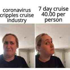 coronavirus-meme-cruise