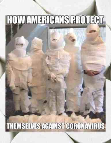 coronavirus-toilet-paper-meme