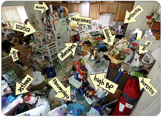 hoarding-symptoms2