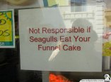 Funny-Signs-cake-24