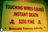 Funny-Signs-Fine-57