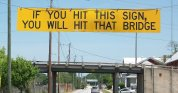 Funny-Signs-Thatll-Make-Any-Driver-Do-a-Double-Take_LEAD-2