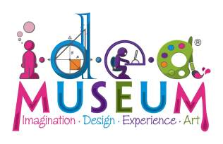 idea-museum-full-logo
