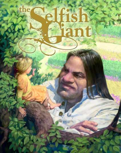 SG-Cover