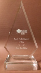 Best Film award
