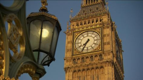 Big Ben (as if you didn't know)2
