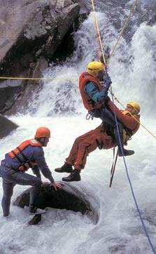 F-McGowan-rescue