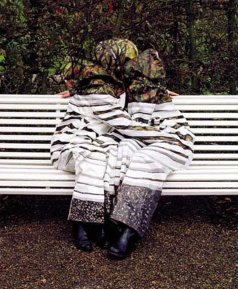 Funny-Camouflage-Couple-Image