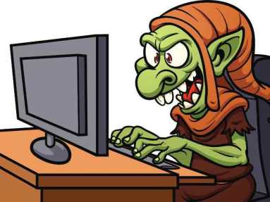 internet-trolls-mental-disorder