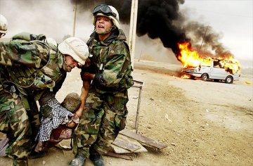 Iraq-War_01