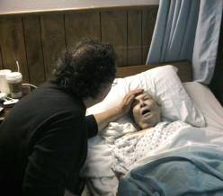 nr321-mom-dying