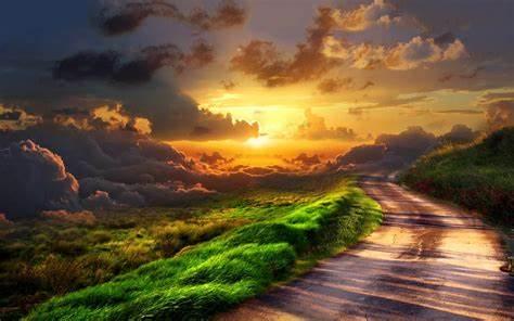 Road to Failure