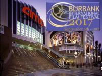 Burbank Fest