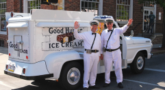 good-humor-lets-you-tweet-for-ice-cream-657x360