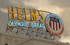 helms-roof-sign
