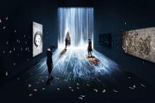 interactive-art-installation-by-teamLab-installationart.tv_