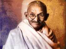 mahatma-gandhi-color-photos-hd-1080p
