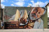 Nitpicking by Lonac, Rijeka, Croatia