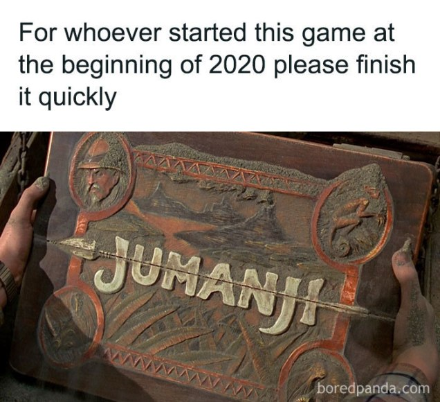 Jumanni
