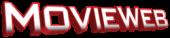 Movieweb_Logo