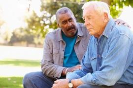 Older-man-comforting-another-older-man