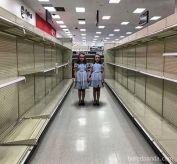Supermarket Shining