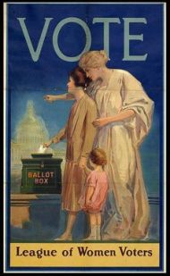 b98ac52b8c47c7aacadb686ce76f0e08--voting-posters-women-in-history